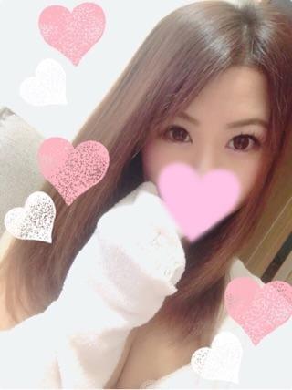 「お休みに変更します(泣)」05/26(05/26) 18:40 | みほ◆清楚系もとキャバ嬢の写メ・風俗動画