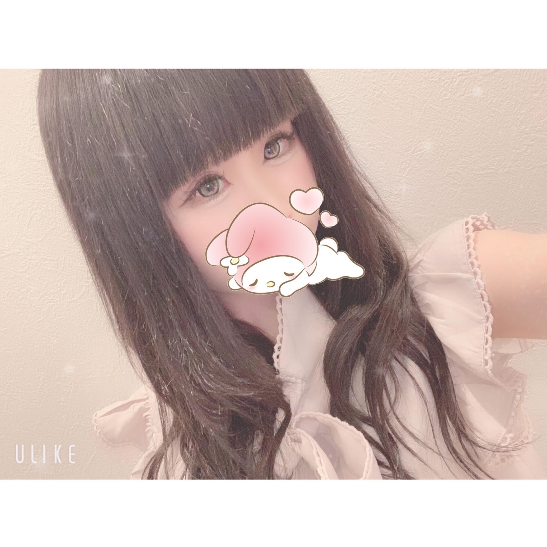 「明日明後日♡」05/26(05/26) 21:22 | かんな 60分9000円の写メ・風俗動画