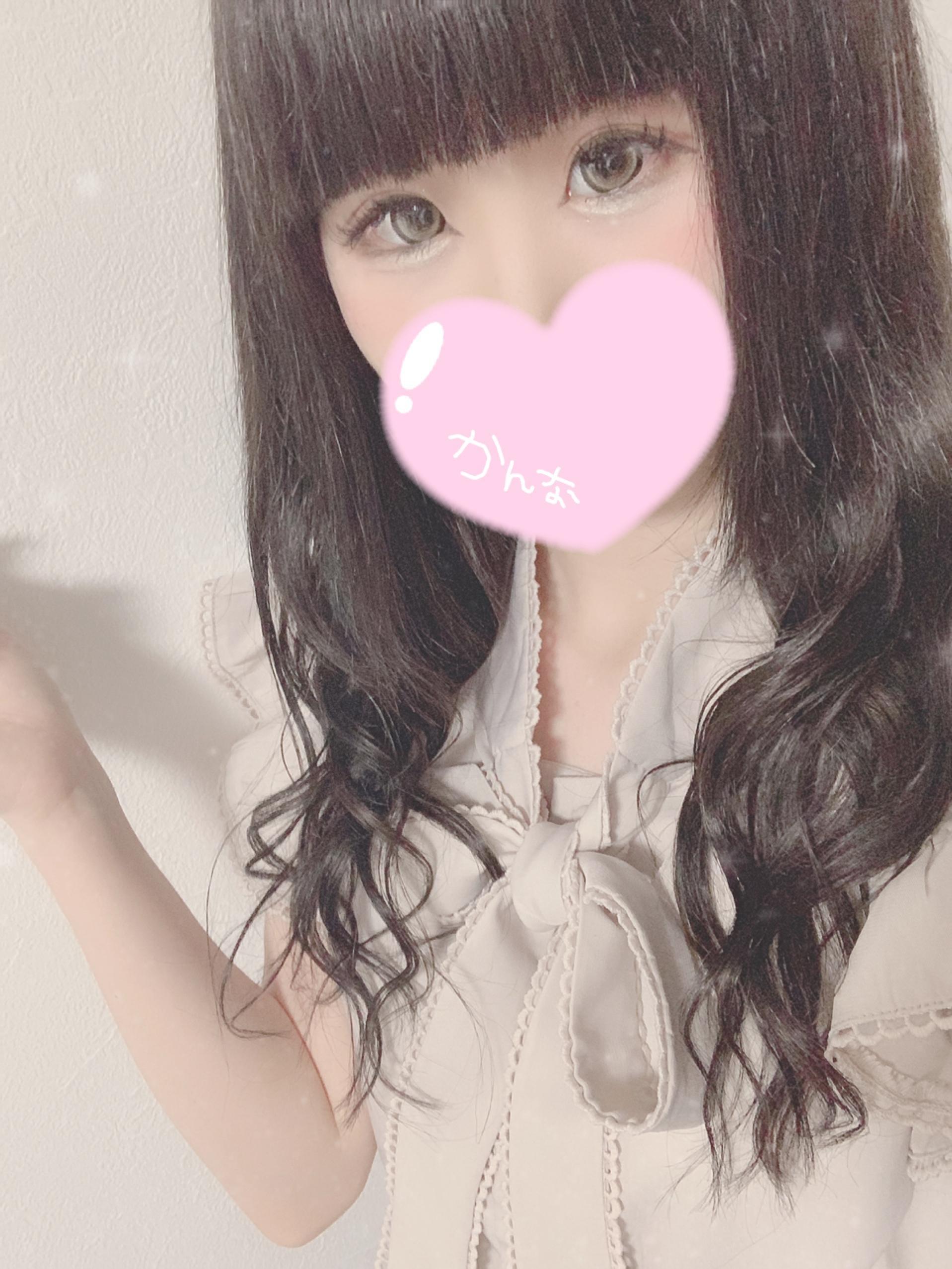 「ロングすき?♡」05/26(05/26) 21:33 | かんな 60分9000円の写メ・風俗動画