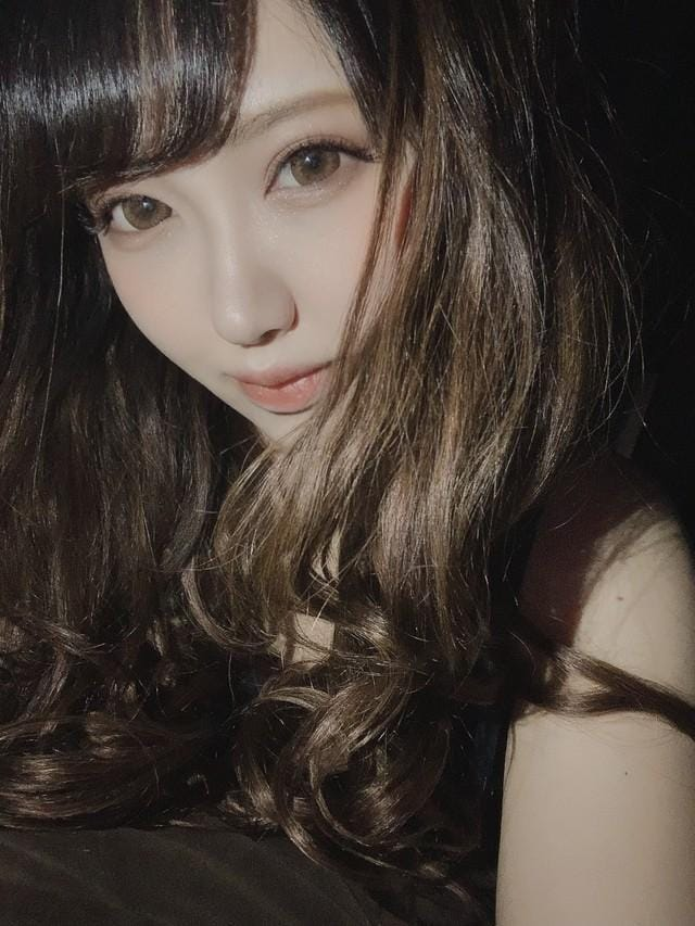 「名前のない感情とかどう伝えればいいか分かんない心を見せたいわたしの心」05/27(05/27) 00:58 | Himeka-姫奏-の写メ・風俗動画