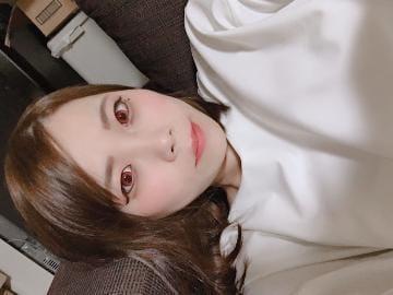 「終了」05/27(05/27) 04:18 | ゆりあ 顔出し美少女♡の写メ・風俗動画