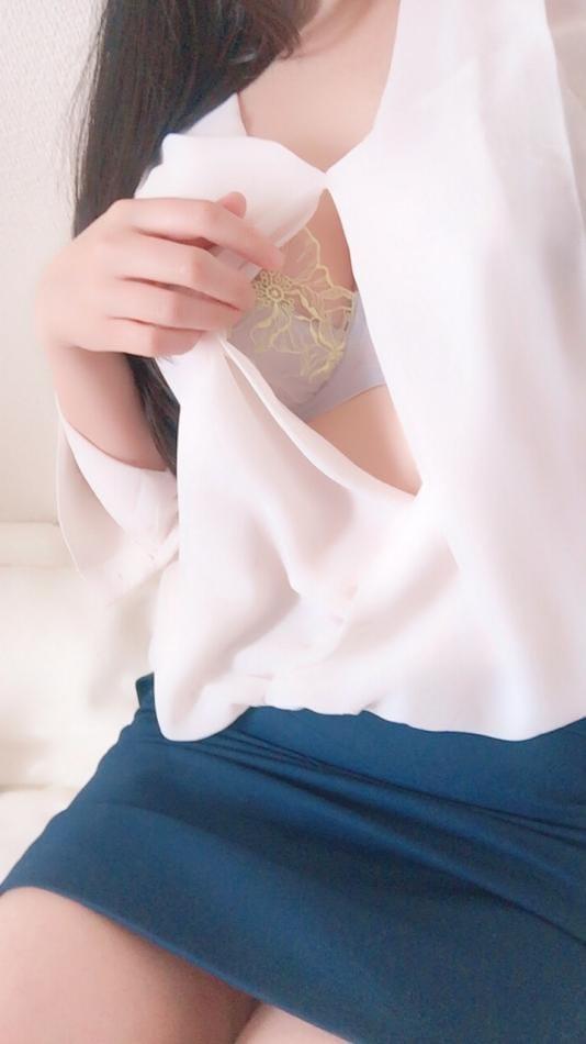 「いつも(^^)」05/28(05/28) 02:37 | ★さなえ★の写メ・風俗動画