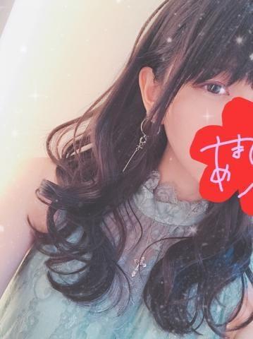 「? 漆黒 ?」05/28(05/28) 15:34   あまりの写メ・風俗動画