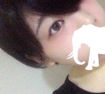 「出勤してるよ」08/11(08/11) 23:46   みうの写メ・風俗動画