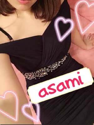 「出勤しました☆」05/10(05/10) 09:01   アサミの写メ・風俗動画