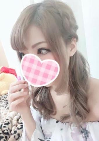 「てい」05/30(05/30) 11:04 | 七瀬 悠里の写メ・風俗動画