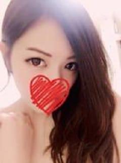 「吸い付き」05/30(05/30) 14:49    心都-koto-の写メ・風俗動画