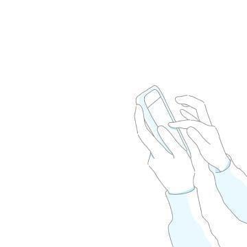 「[お題]from:匿名希望さん」05/30(05/30) 23:37 | ユイ【新人×ピュアロリ】の写メ・風俗動画