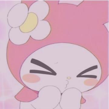 「お礼☆*。」05/31(05/31) 02:53 | ユイ【新人×ピュアロリ】の写メ・風俗動画