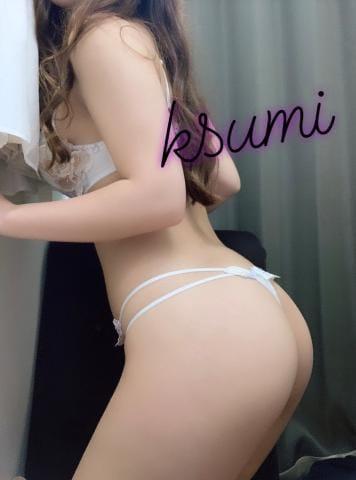 「お久しぶりです」05/31(05/31) 11:54   花純【かすみ】の写メ・風俗動画