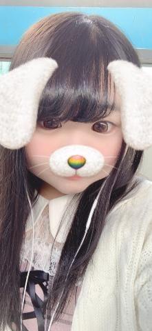 「お礼」06/01(06/01) 07:21 | みるくの写メ・風俗動画