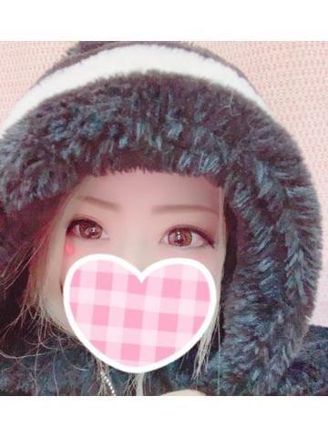 「ぴょん」06/01(06/01) 11:40 | 七瀬 悠里の写メ・風俗動画