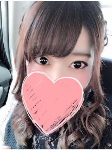 「撮影の♡」06/01(06/01) 18:12   みるの写メ・風俗動画