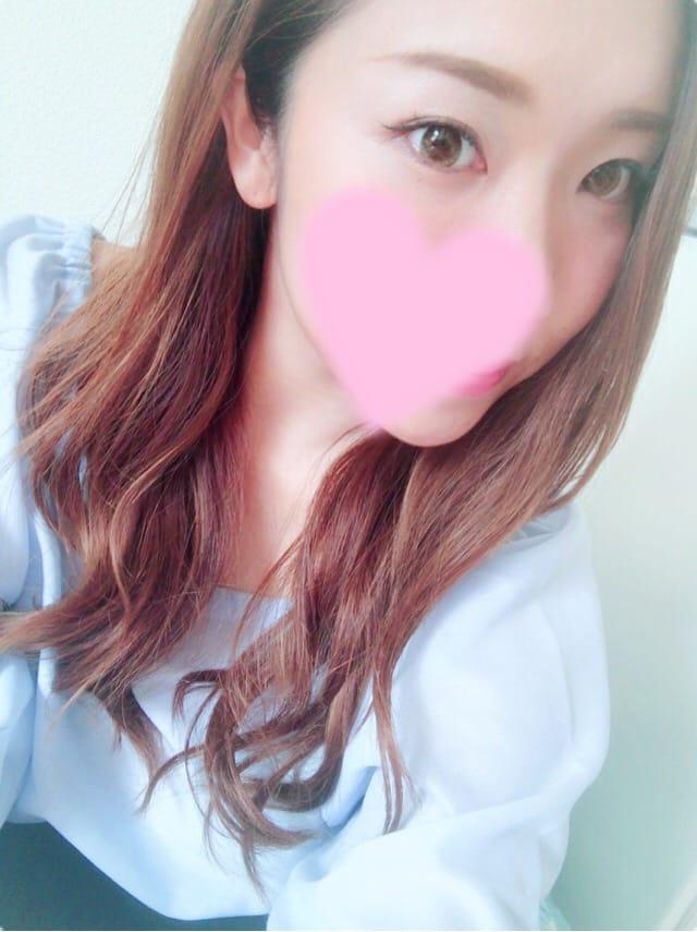 「こんにちは☆」05/11(05/11) 16:04 | リカの写メ・風俗動画