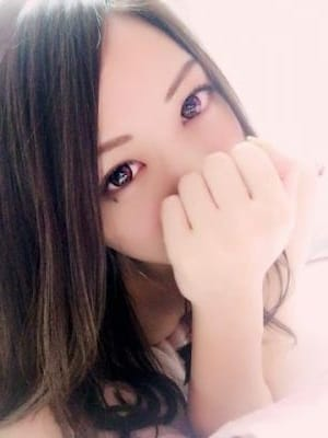 「こんにちは!」06/02(06/02) 15:41    心都-koto-の写メ・風俗動画