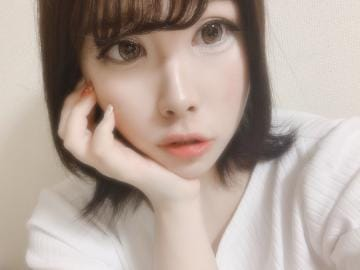 「??♀??」06/03(06/03) 00:48 | さやかの写メ・風俗動画