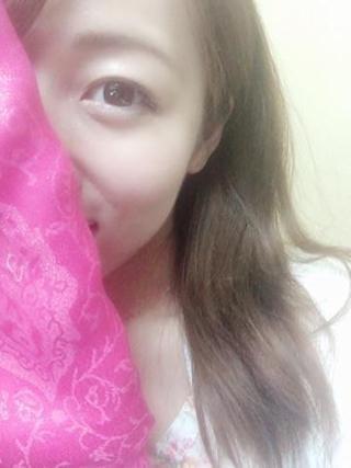 「ごめんなさい」06/03(06/03) 21:38   成瀬 マリエの写メ・風俗動画