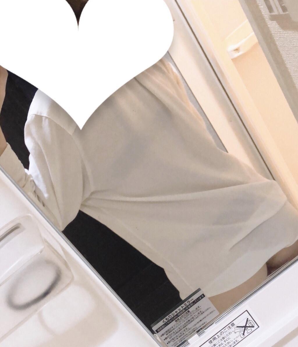 「お礼⑅︎◡̈︎*」06/04(06/04) 13:59   あんちゃんの写メ・風俗動画