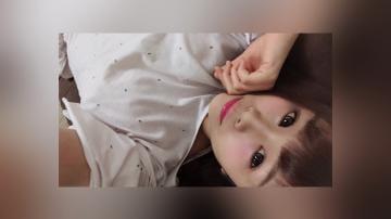 「出勤予定?」06/04(06/04) 14:01 | 朝比奈しのの写メ・風俗動画
