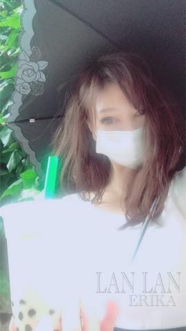 「スッポンスッポン」06/04(06/04) 19:08 | エリカの写メ・風俗動画