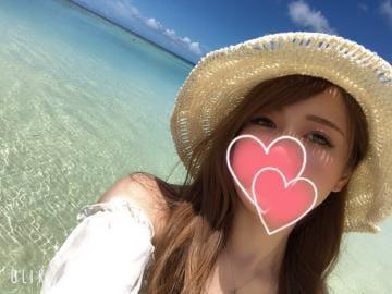 「海外旅行♪」06/05(06/05) 19:23   永愛先生の写メ・風俗動画