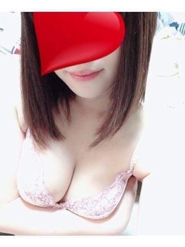 「おれい?」06/07(06/07) 01:24 | さつき美乳DカップどM体質!の写メ・風俗動画