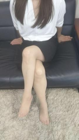 「こんにちは」06/07(06/07) 13:42 | ケイの写メ・風俗動画