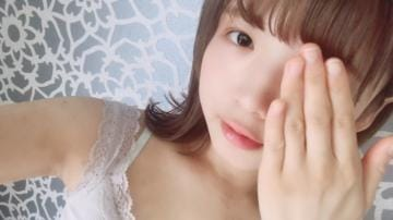 「〇〇禁」06/07(06/07) 21:00 | ひなの写メ・風俗動画