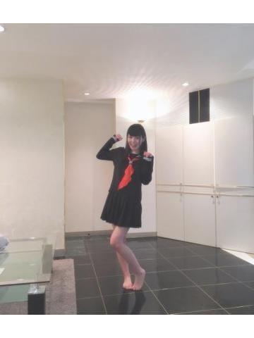 「お礼?」06/09(06/09) 06:42 | 天/てんの写メ・風俗動画