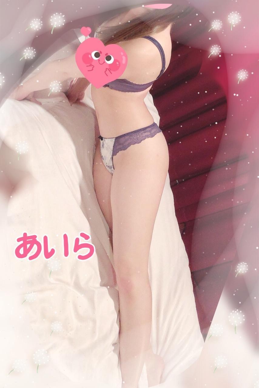 「最終日」06/10(06/10) 02:44 | 大里 あいらの写メ・風俗動画
