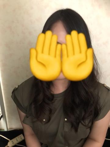「初めまして」06/10(06/10) 22:56   じゅなの写メ・風俗動画