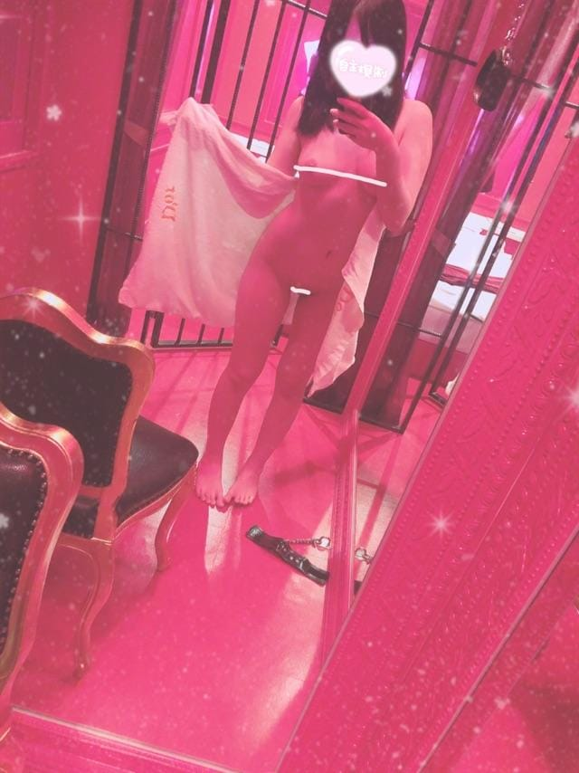 「今週はおやすみ多めです(;;)」06/10(06/10) 23:53 | ☆妹系♪のん☆の写メ・風俗動画