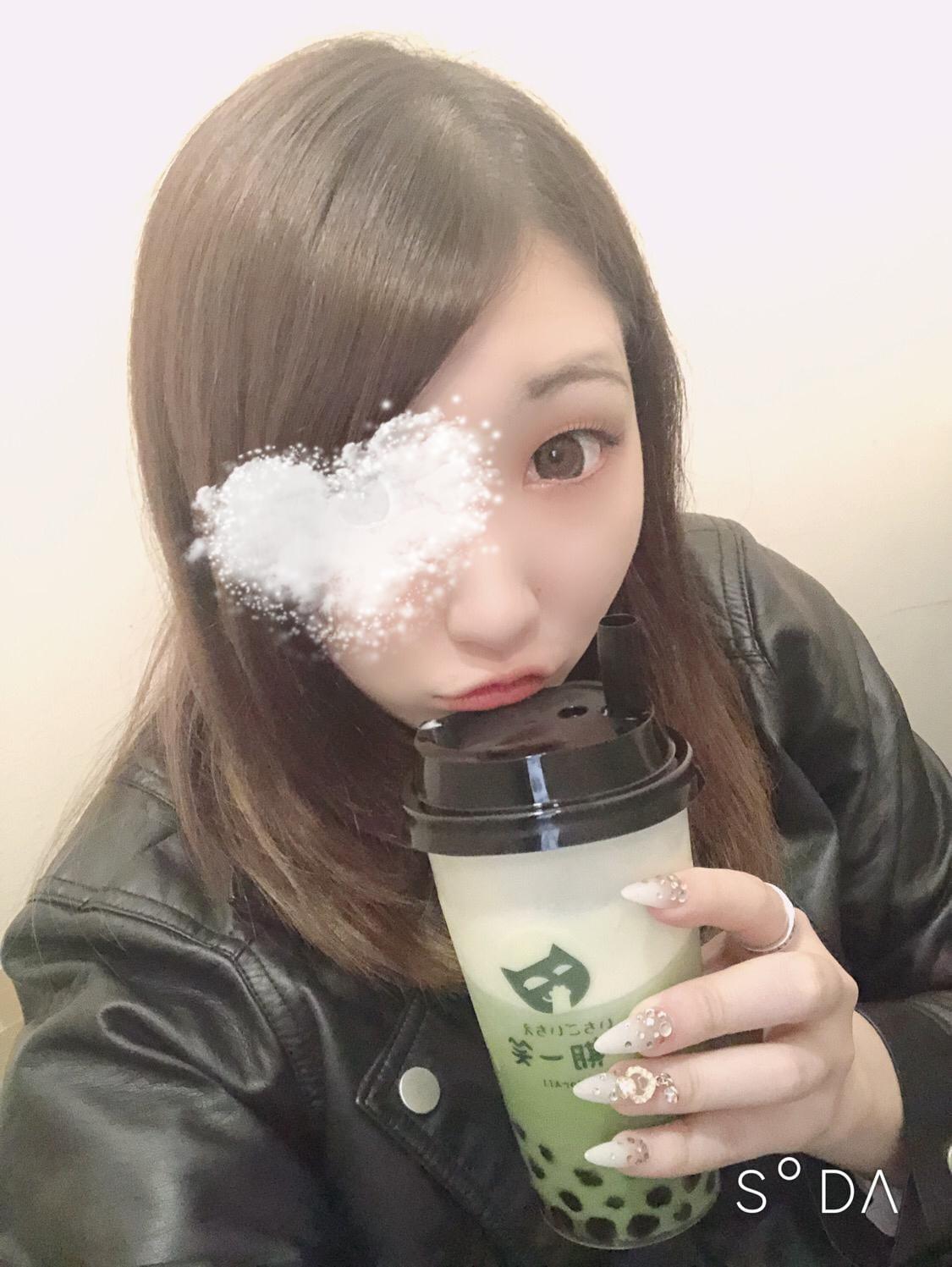 「またもや!!!!」06/11(06/11) 12:48 | のどかの写メ・風俗動画