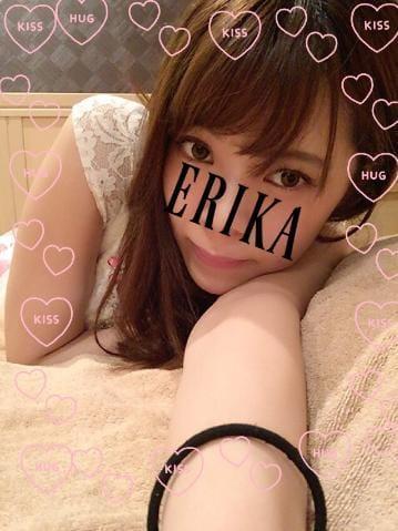 「こんにちわ」06/11(06/11) 14:02 | 七瀬エリカの写メ・風俗動画