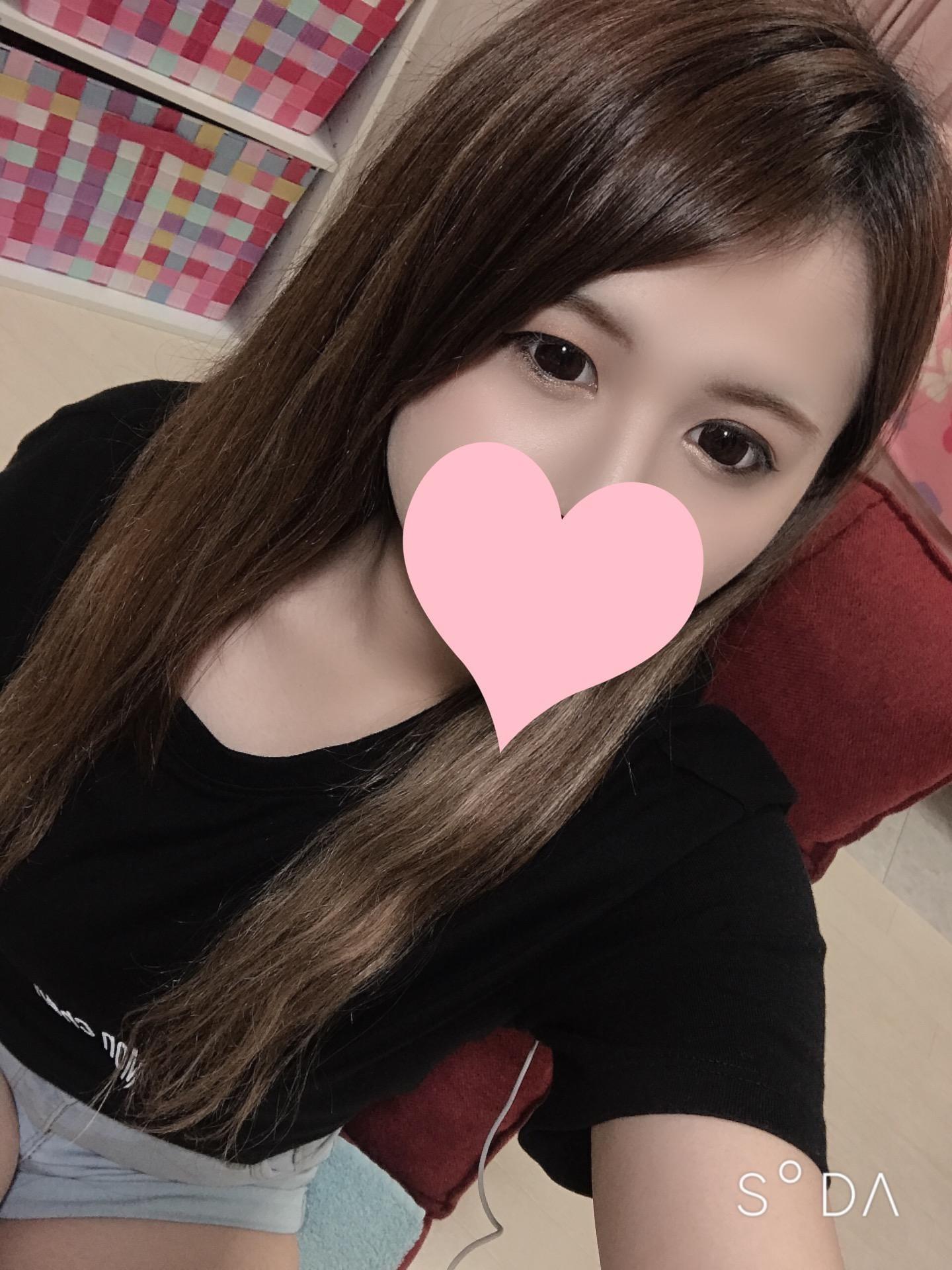 「こんにちわ♡」06/11(06/11) 14:53   れなの写メ・風俗動画
