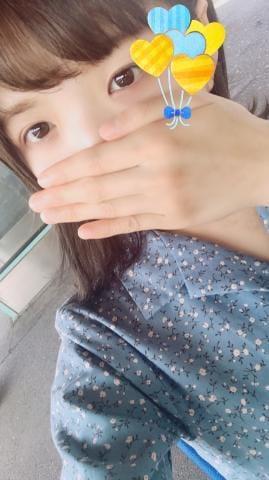 「よてい?」06/11(06/11) 21:01 | ひなの写メ・風俗動画