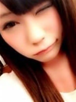 「☔だけど」06/11(06/11) 21:01   るきの写メ・風俗動画