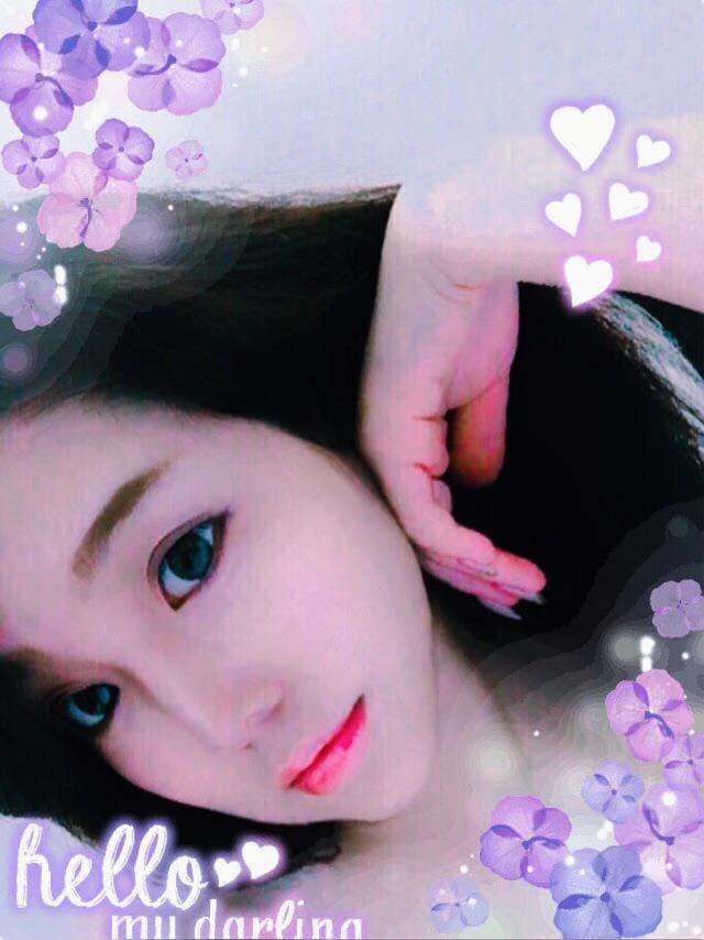 「お礼です♡」06/11(06/11) 23:00 | 香川 なみの写メ・風俗動画