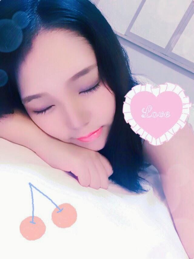 「次回出勤のお知らせ♡」06/12(06/12) 08:05 | 香川 なみの写メ・風俗動画