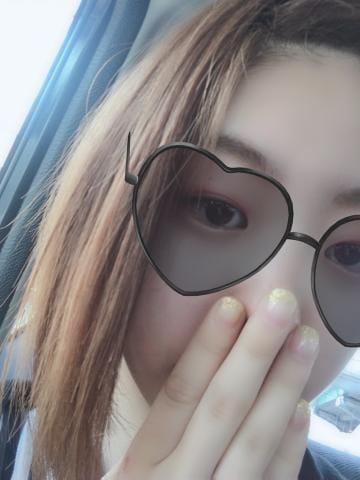 「こんにちは」06/12(06/12) 13:47   なつきの写メ・風俗動画