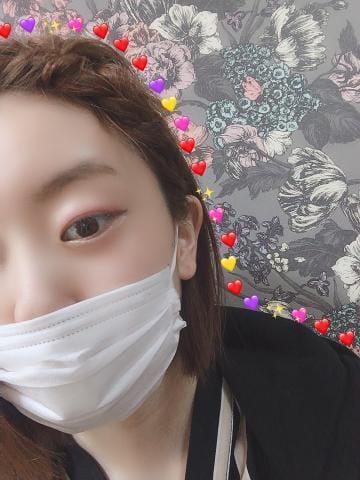 「こんにちは」06/12(06/12) 15:23   なつきの写メ・風俗動画