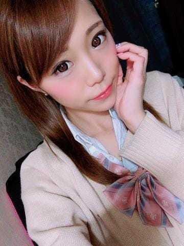 「出勤しましたぁぁ♪」06/12(06/12) 20:45 | れいらの写メ・風俗動画