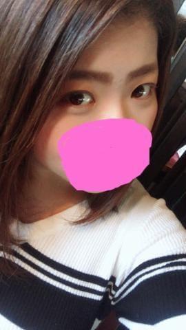 「お礼まとめ」06/13(06/13) 01:24 | あんりの写メ・風俗動画