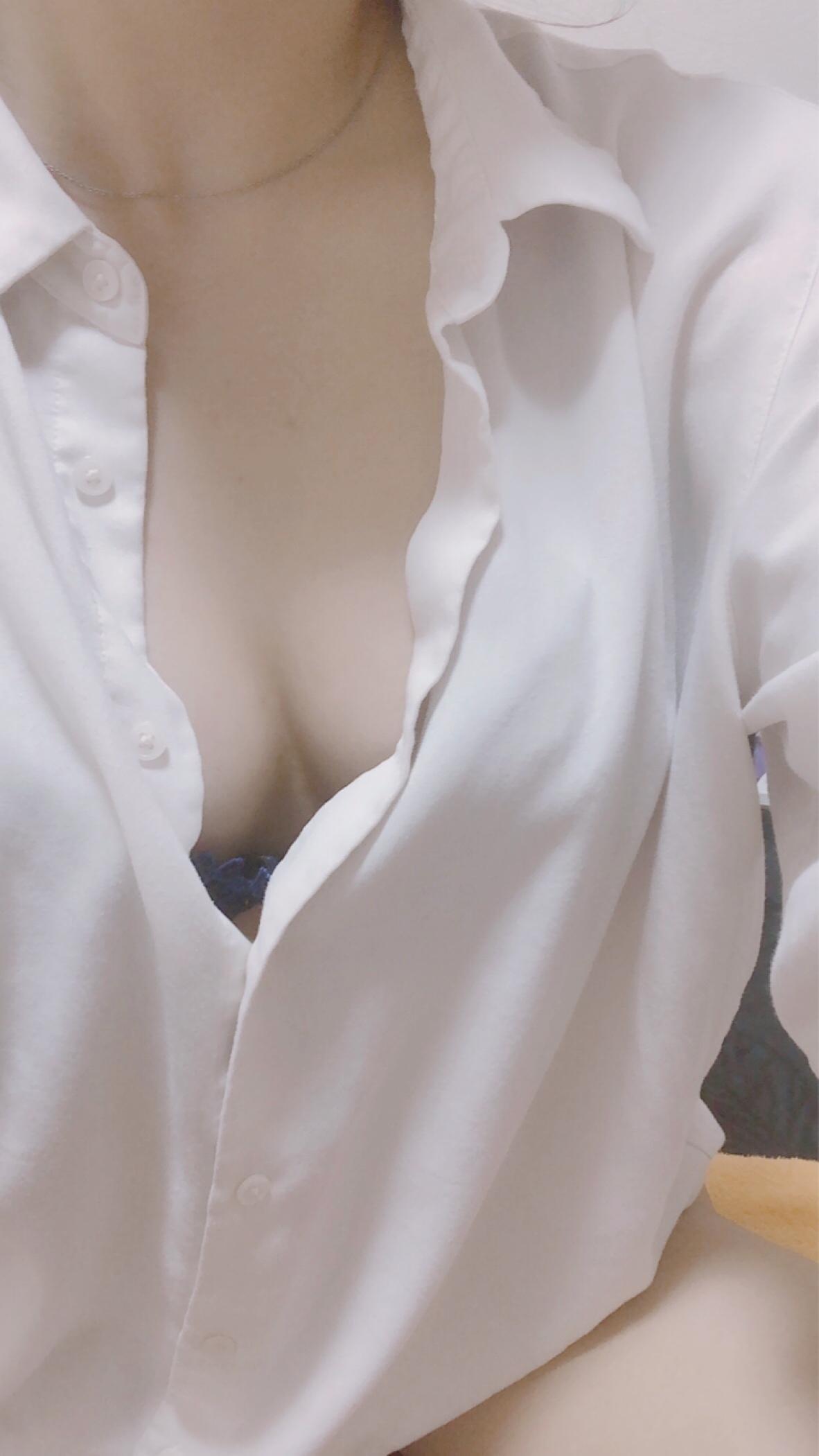 「お礼◡̈⃝︎⋆︎*」06/13(06/13) 02:51   あんちゃんの写メ・風俗動画