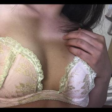 「お久しぶりです!」05/15(05/15) 19:08 | エリカの写メ・風俗動画