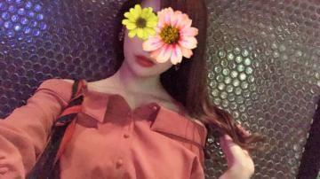 「咲です ?」06/13(06/13) 09:35 | 愛沢 咲(あいざわ えみ)の写メ・風俗動画