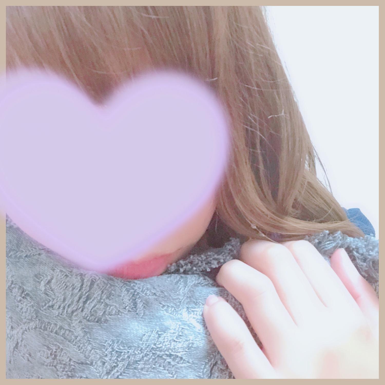 「ごめんなさい」06/13(06/13) 19:30 | みつきの写メ・風俗動画