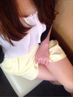 「ご予定のお客様」06/13(06/13) 21:26 | さやかの写メ・風俗動画