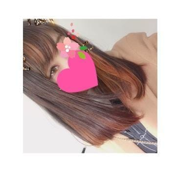 「スモークタン!!」06/13(06/13) 22:22   武田の写メ・風俗動画