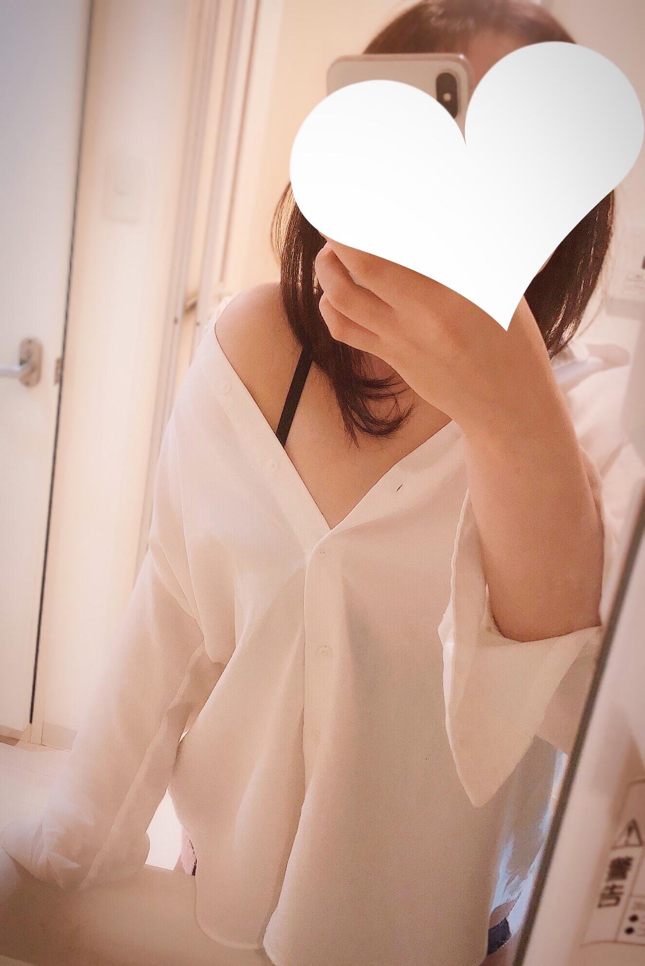 「21時頃のお客様♪」06/14(06/14) 00:29 | あやちゃんの写メ・風俗動画